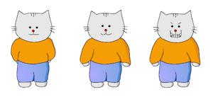 cat-animation