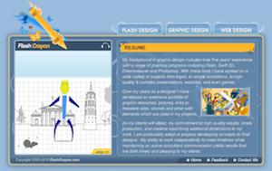 portfolio-website-last-featured