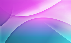 abstract background generator - Free Online Background Generator